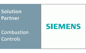 siemens-combustion